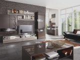 42 Moderne Wanduhren Fr Wohnzimmer Page 4 Of 8 Awesome Home Gallery within size 3458 X 2121