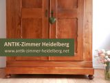 Antik Zimmer Heidelberg Antiquitten Antike Mbel Antiquitten within sizing 1066 X 800