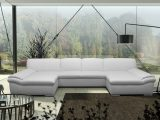 Dreams4home Polsterecke U Form Mike Xxl Big Sofa Ecksofa Couch within proportions 1200 X 800