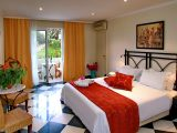 Hotel 2 Schlafzimmer Kreta Und Out Of The Blue Capsis Elite Resort throughout dimensions 1600 X 1067