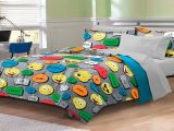 Jung Wilde Zimmer 21 Coole Bettwsche Fr Teenager Kinderzimmer in proportions 1920 X 1230