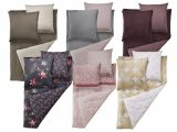 Meradiso Mikrofaser Satin Bettwsche 200 X 220 Cm Lidl with dimensions 1500 X 1125