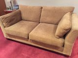 Ms Sofabed With Mattress In Pinner London Gumtree inside dimensions 1024 X 768