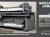 Sofa Litera Mexico Conceptstructuresllc pertaining to proportions 1280 X 720