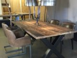 Woodzs Contemporary Furniture with regard to measurements 833 X 1000